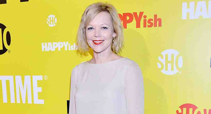 Emily Bergl, Biography and highlights from famous Movies