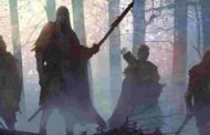 Blood Hunter 5e: Ultimate Class Guide For D&D 5e In 2021.