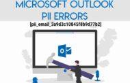 Best Way To Fix [pii_email_3a9d3c10845f8b9d77b2] Error?